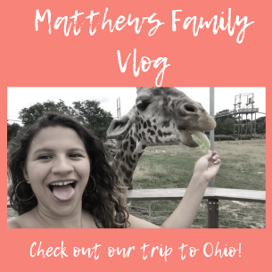 Check out our trip to Ohio!